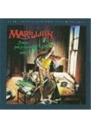 Marillion - Script For A Jester's Tear [Remastered]