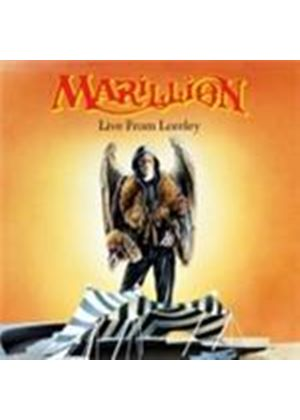 Marillion - Live From Loreley (Music CD)