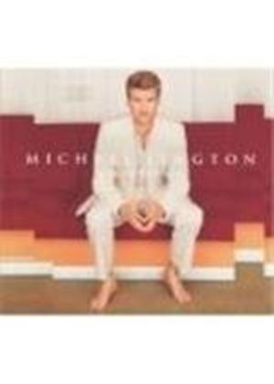 Michael Lington - Song For You, A