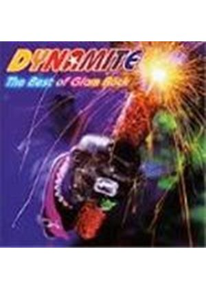 Various Artists - Dynamite - The Best Of Glam Rock