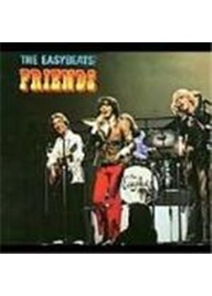 Easybeats (The) - Friends
