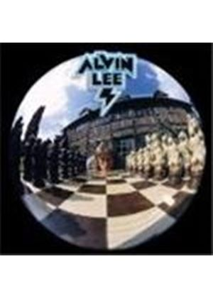 Alvin Lee - Anthology 2