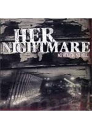 Her Nightmare - No Heaven No Hell