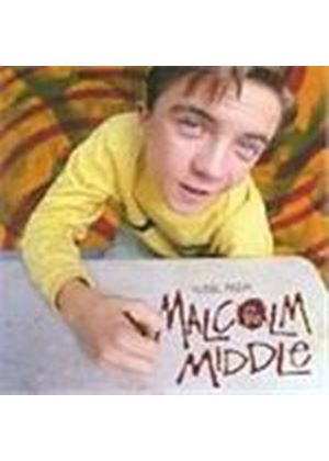 Various Artists - Malcolm In The Middle