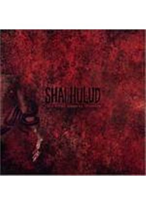 Shai Hulud - That Within Blood Ill Tempered (Music CD)