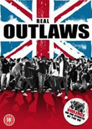 Real Outlaws