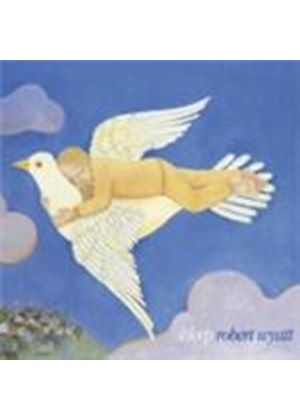 Robert Wyatt - Shleep (Music CD)