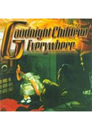 Various Artists - Goodnight Children Everywhere (Music CD)