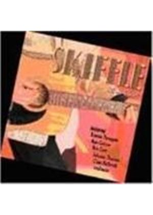 Various Artists - Skiffle At Its Best