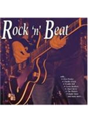 Various Artists - Rock 'n' Beat