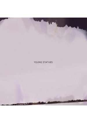 Young Statues - Young Statues (Music CD)