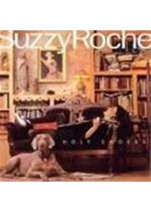 Suzzy Roche - Holy Smokes