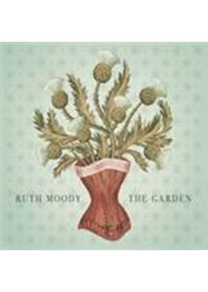Ruth Moody - Garden, The (Music CD)