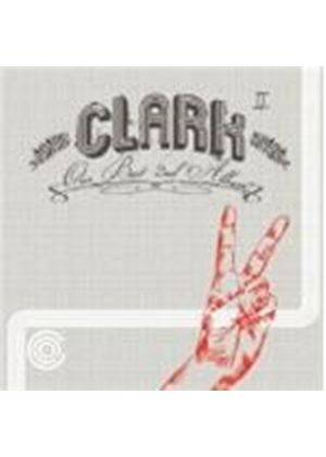 Clark - Our Best 2Nd Album (Music Cd)