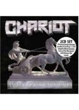 Chariot - What Goes Around