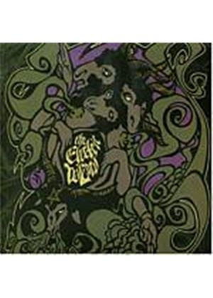 Electric Wizard - We Live [Digipak] (Music CD)