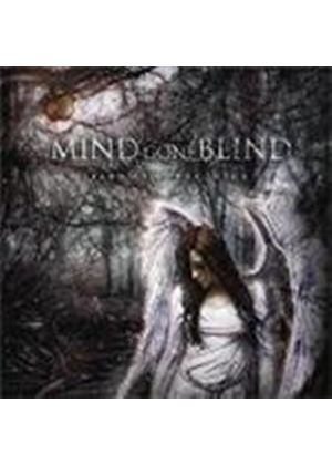 Mind Gone Blind - Liars And Preachers (Music CD)