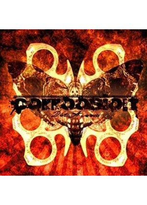 Corroosion - Dirt Awareness (Music CD)