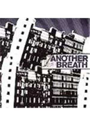 Another Breath - Mill City (Music Cd)