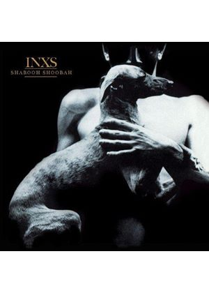 INXS - Shabooh Shoobah/The Swing (Music CD)