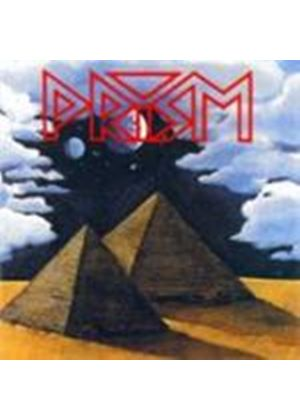 Prism - Best Of Prism, The (Music CD)