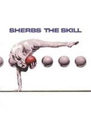 Sherbs - Skill, The (Music CD)