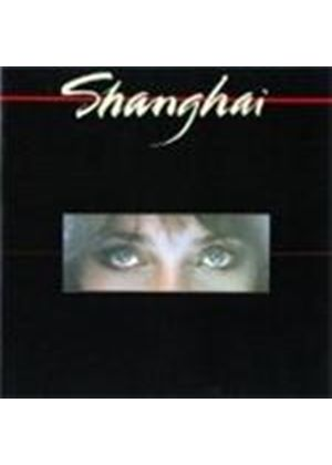 Shanghai - Shanghai (Music CD)