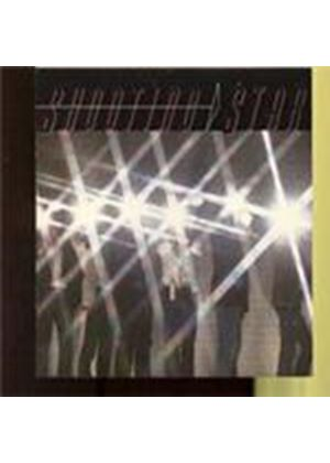 Shooting Star - Shooting Star [Remastered] (Music CD)