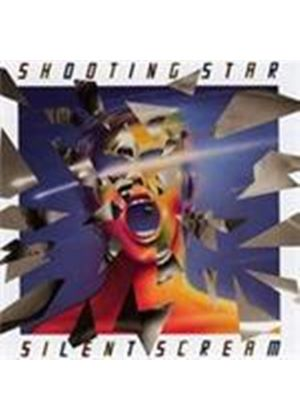 Shooting Star - Silent Scream [Remastered] (Music CD)