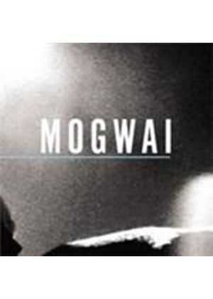 Mogwai - Special Moves (+DVD)
