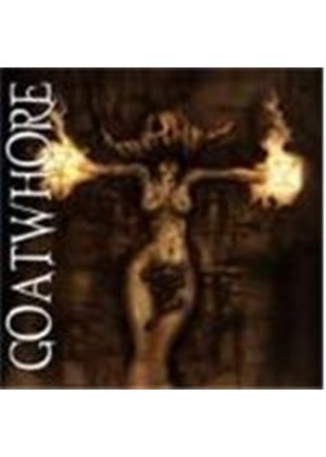 Goatwhore - Funeral Dirge For Rotting (Music Cd)