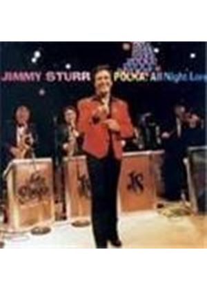 Jimmy Sturr - Polka All Night Long
