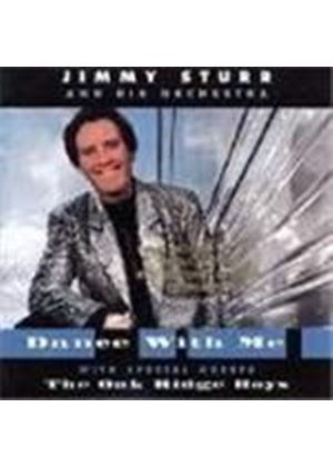 Jimmy Sturr & His Orchestra - Dance With Me