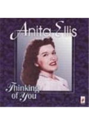 Anita Ellis - Thinking Of You