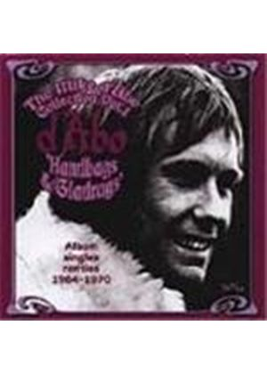 Mike D'Abo - Mike D'Abo Collection Vol.1 (1964-1970 )