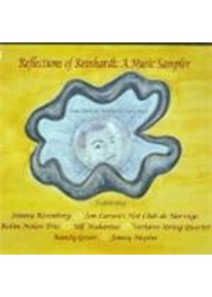 Various Artists - Reflections Of Reinhardt [European Import]