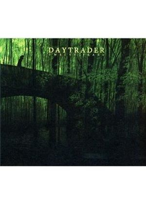 Daytrader - Twelve Years (Music CD)