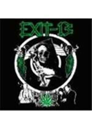 Exit 13 - High Life (Music CD)