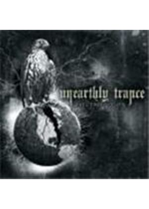 Unearthly Trance - Electrocution (Music CD)