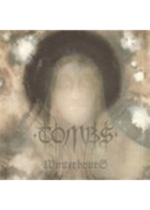 Tombs - Winter Hours (Music CD)