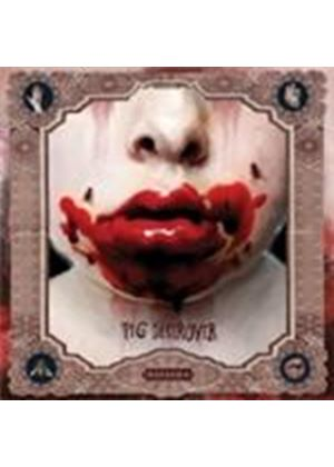 Pig Destroyer - Natasha [Digipak] (Music CD)