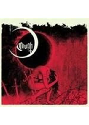 Cough - Ritual Abuse (Music CD)