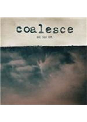 Coalesce - Give Them Rope (Music CD)