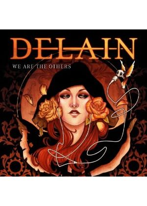 Delain - We Are the Others (Special Edition) (Music CD)