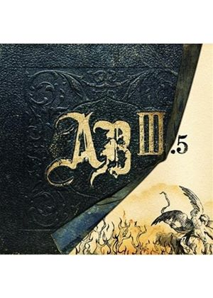 Alter Bridge - AB III (+DVD)