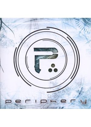 Periphery - Periphery (Music CD)