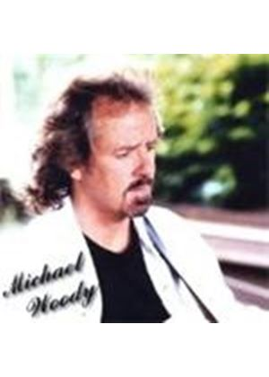 Michael Woody - Listen To Me