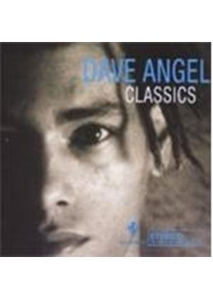 Dave Angel - Classics (Remixes)