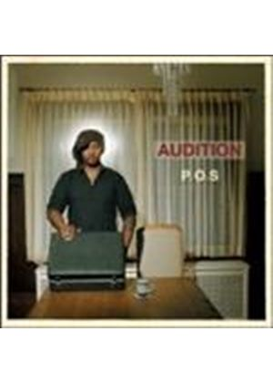 POS - Audition [PA]
