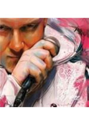 Brother Ali - Truth Is Here, The (+DVD)